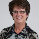 Linda McHugh - Cleveland Clinic