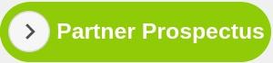 Partner Prospectus (1)