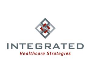 LEAP HR: Healthcare 2019 - Partner Feedback