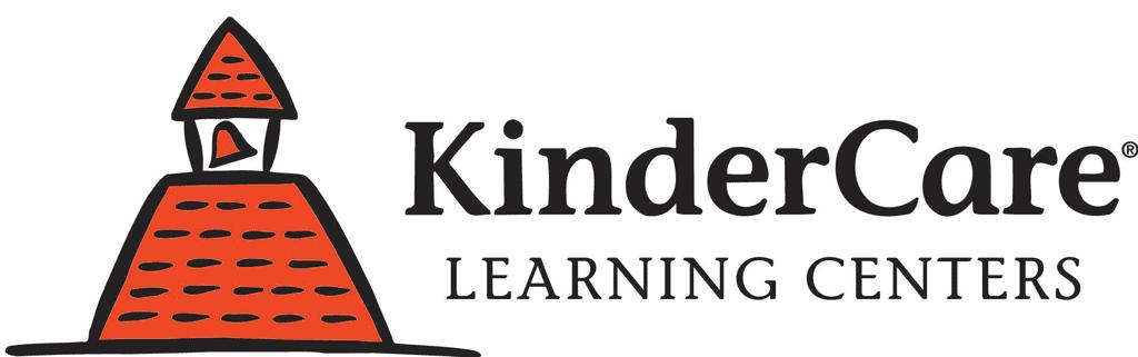 kindercare-logo