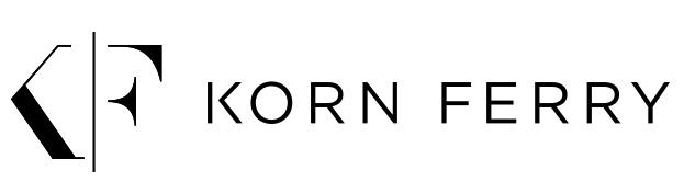 korn-ferry-logo