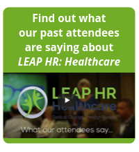 Leap Healthcare