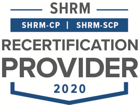 SHRM Recertification Provider CP-SCP Seal 2020 (002)