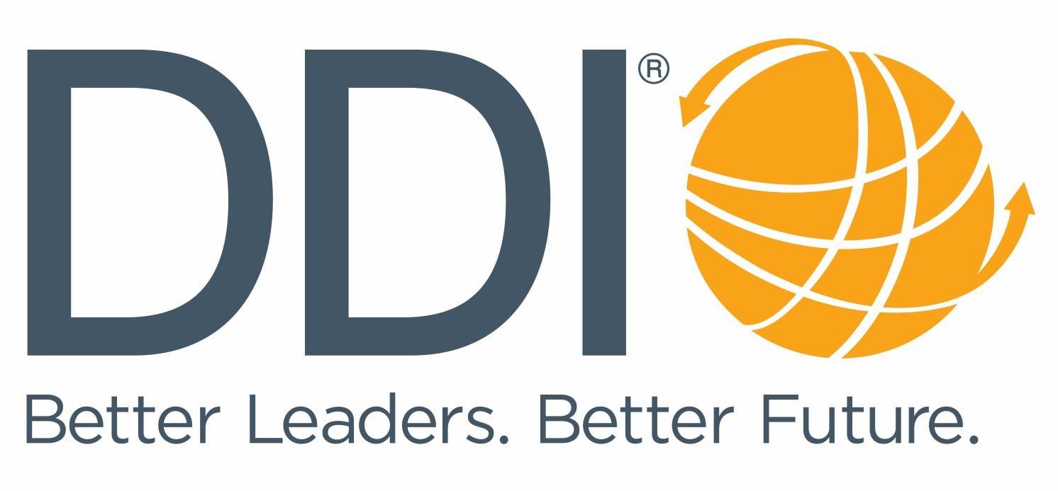 DDI Logo_lg_color_tgghghghg