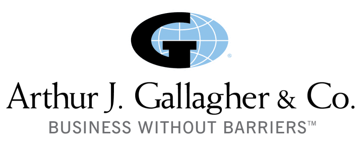 2014 Gallagher-logo
