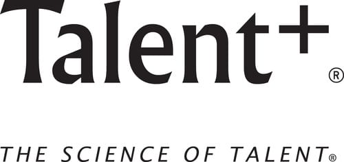 www.talentplus.com.  (PRNewsFoto/Talent Plus)