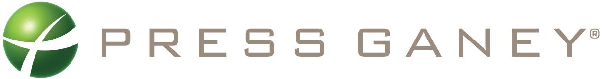 PG_Logo_RGB_4in_300dpi