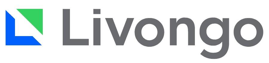 livongo-health-logo-vector