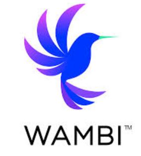 wambi logo