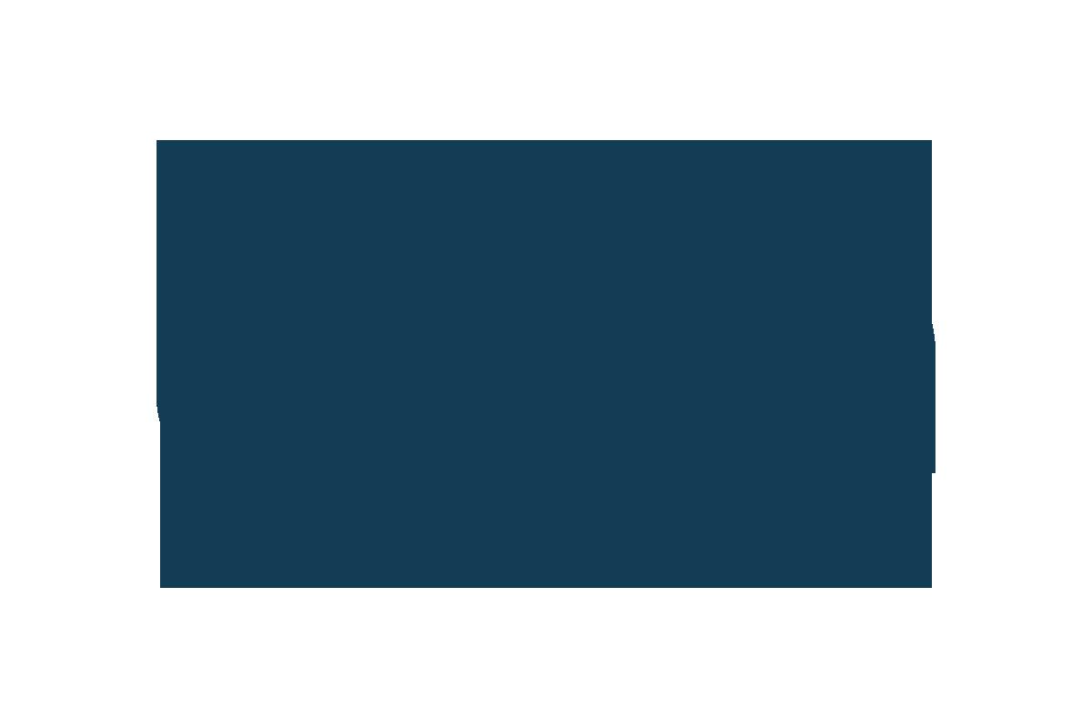Lyra_Logo_MarineBlue_RGB